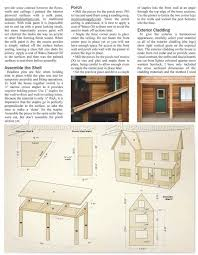 wooden dollhouse plans free new free wooden barbie dollhouse plans plan toys furniture diy doll