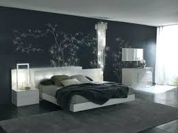 post dark grey room sofa wall color paint black and best gray bedroom ideas on dark gray accent wall