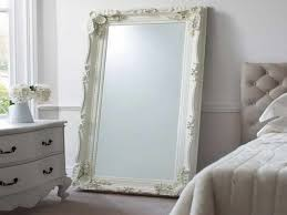 Modern Bedroom Mirrors Modern Floor Mirrors Modern Vintage Bedroom Ideas Modern Bedroom