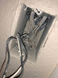 3 Black Wires And 3 White Wires Light Switch Single Pole Light Switch 3 Black Wires Home Improvement