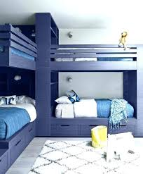 bedroom room design. Boys Small Bedroom Ideas. Room Ideas Kids Design For