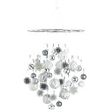 crate and barrel chandelier ornament photo chandelier in new accessories crate and barrel crate and barrel crate and barrel chandelier