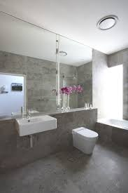 Small Picture Pin by Ewa Williams on Bathroom Pinterest Grey modern