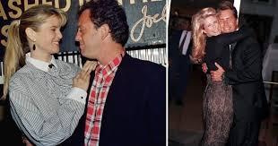 Christie Brinkley Husbands: Meet the Supermodel
