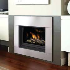 regency fireplace parts edmonton horizon hz33ce replacement