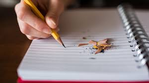 sending email essay report review story