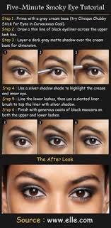 makeup tutorials for dark skin