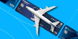 We did not find results for: The Best Airline Miles Credit Cards August 2021