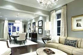 large size of living room ideas white walls grey carpet decorating wall units curtains for bedroom