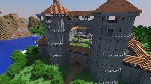 Case Piccole Minecraft : Minecraft un per il dlc dedicato ad halo