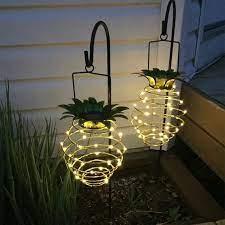 outdoor solar lanterns solar lights