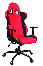 office chair with speakers. Gaming Office Chair With Speakers L