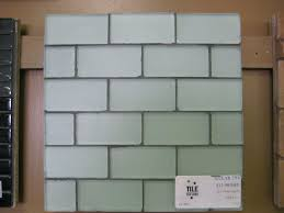 tiles best 25 glass mosaic tile backsplash ideas on tile glass mosaic tiles and
