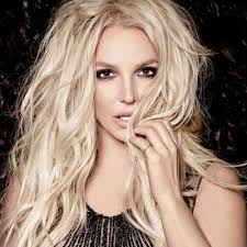 """Debbie Dion#freebritney على تويتر: """"Let's be real he has NEVER ..."""