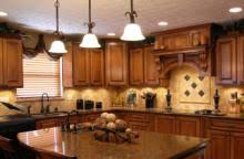 0 The Kitchen Is One Of The Most Important Rooms In House In Past  Has Been Ignored By Builders And Only Recent Years