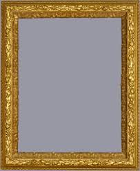 antique picture frames. Frame # 7481 Antique Picture Frames