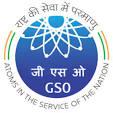 Image result for general service organisation
