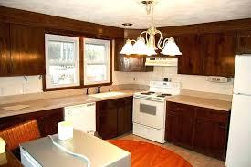 refinish cabinets cost refinish kitchen cabinets cost best of cost to refinish cabinets refinish kitchen cabinets