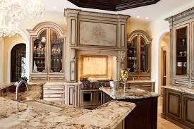habersham custom kitchen cabinetry in huntington studio exterior and brittany interiors and island