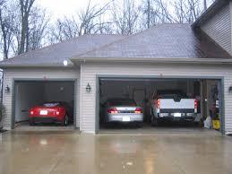 100 4 Car Garage House Plans Big Sky Simi Valley Walnut Best Ranch 4 Car Garage Size