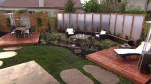 like this here s more deck building decks outdoor spaces installing