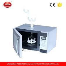 standard microwave size. Microwave Sizes Guide Oven Standard Size Chemical For Lab Built In N