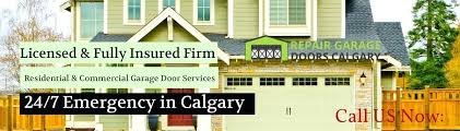 garage door repair home garage door repair in ab ca sears garage door repair calgary
