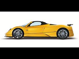 36 Pagani Clipart Clipartlook