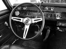 67 chevelle dash wiring diagram 67 image wiring 1967 chevelle tachometer wiring 1967 auto wiring diagram schematic on 67 chevelle dash wiring diagram