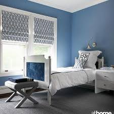 Comments 21 Top Photos Ideas For Design Beach House Bedroom Gray And Blue Bedroom