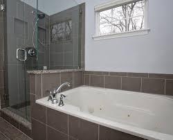 Bathroom Remodel Gallery Savvy Home Supply