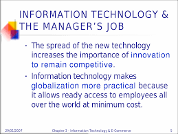 clerical tasks using information technology management mgmt 301 view full document
