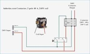 wiring a 240v coil wiring diagram site 240 volt coil contactor wiring diagram simple wiring diagrams 240v single phase wiring 3 phase contactor