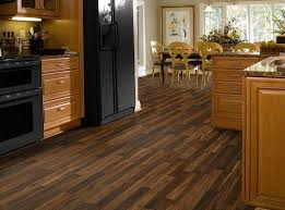 Floor Interesting Shaw Laminate Flooring For Chic Home Flooring