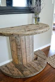 images of rustic furniture.  Rustic Rough Country Furniture Rustic  Decor Home   Inside Images Of Rustic Furniture E