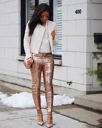 How To Wear Light Pink Pants Outfits 73 Incredible What To Wear With Light Pink Blazer 2019
