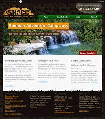 Seneca Light And Water Payment Seneca High Adventure Christian Camp Competitors Revenue