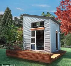 house plans better homes and gardens awesome 45 best tiny homes images on of house