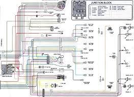 2012 chevy bu starter wiring diagram rear speaker 2004 classic full size of 2008 chevy bu starter wiring diagram 2011 2001 speaker o diagrams for