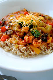 Yats Bread Recipe Chili Cheese Etouffee With Crawfish The Curvy Carrot