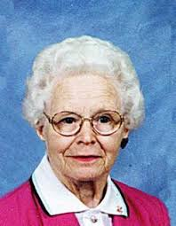 Obituary of Verlyce Borlaug   Welcome to Sturm Funeral Home located...