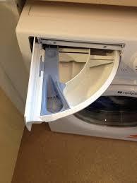 hotpoint washing machine where to put powder. Plain Put Love The Detergent Dispenser Throughout Hotpoint Washing Machine Where To Put Powder 0