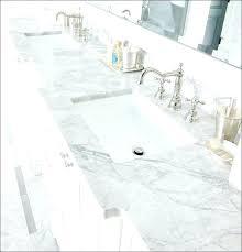 quartz marble countertops quartz marble look quartz countertops cost granite vs quartz vs marble countertops
