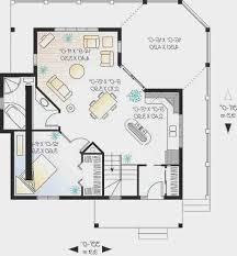 meeting room feng shui arrangement. Cheap Feng Shui Living Room Layout F81X In Brilliant Home Design Styles Interior Ideas With Meeting Arrangement