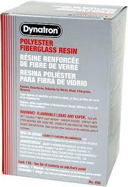 how to use bondo fiberglass repair kit fiberglass resin repair kit bondo fiberglass repair kit autozone
