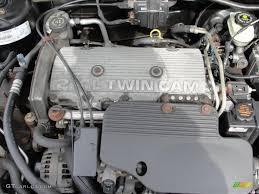 watch more like 1998 pontiac sunfire 2 4 engine 2000 pontiac sunfire gt convertible 2 4 liter dohc 16 valve 4 cylinder
