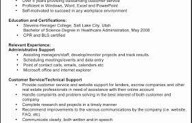 Microsoft Resume Maker Free Resume Builder Microsoft Word Unique Resume Builder Template 23