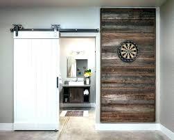 barn wood wall ideas dart board bathroom contemporary with game old barn wood wall ideas
