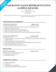 medical insurance resume health insurance customer service resume medical letsdeliver co