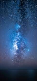 iPhone 11 Space Wallpapers - Top Free ...